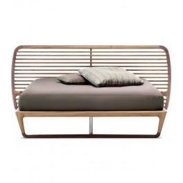 BV Bed