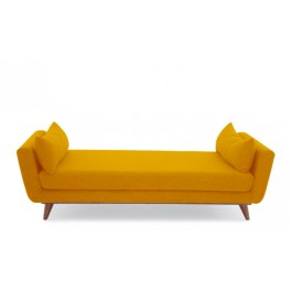 Nord Daybed