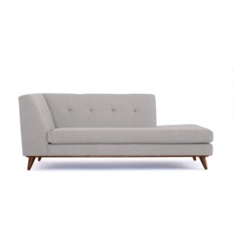 Nord Bumper Chaise