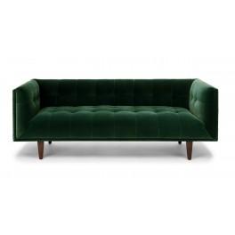 Nolan Sofa