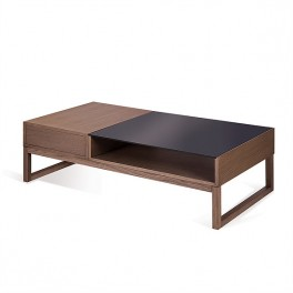 Senio Coffee Table