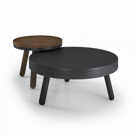 Drop Coffee Table