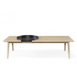 Bica Coffee Table