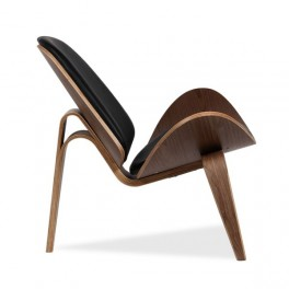 CH07 Shell Style Chair