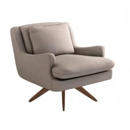 Venetian Style Chair