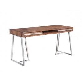 Aldo Desk