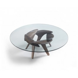 Wings Coffee Table