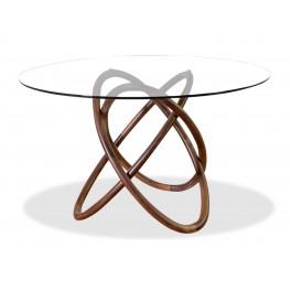 Hoop Table