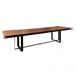 Leveza Table