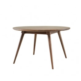 Maria Dining Table