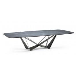 Skorpio Keramic Table