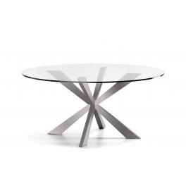 Spyder Round Table