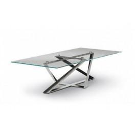 Millennium Glass Table