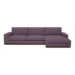 Henry Sectional Sofa
