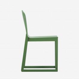 Ava Chair