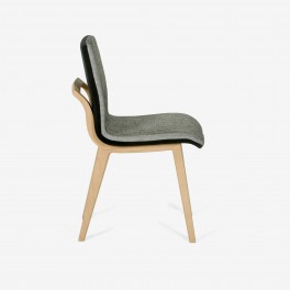 Brace Chair