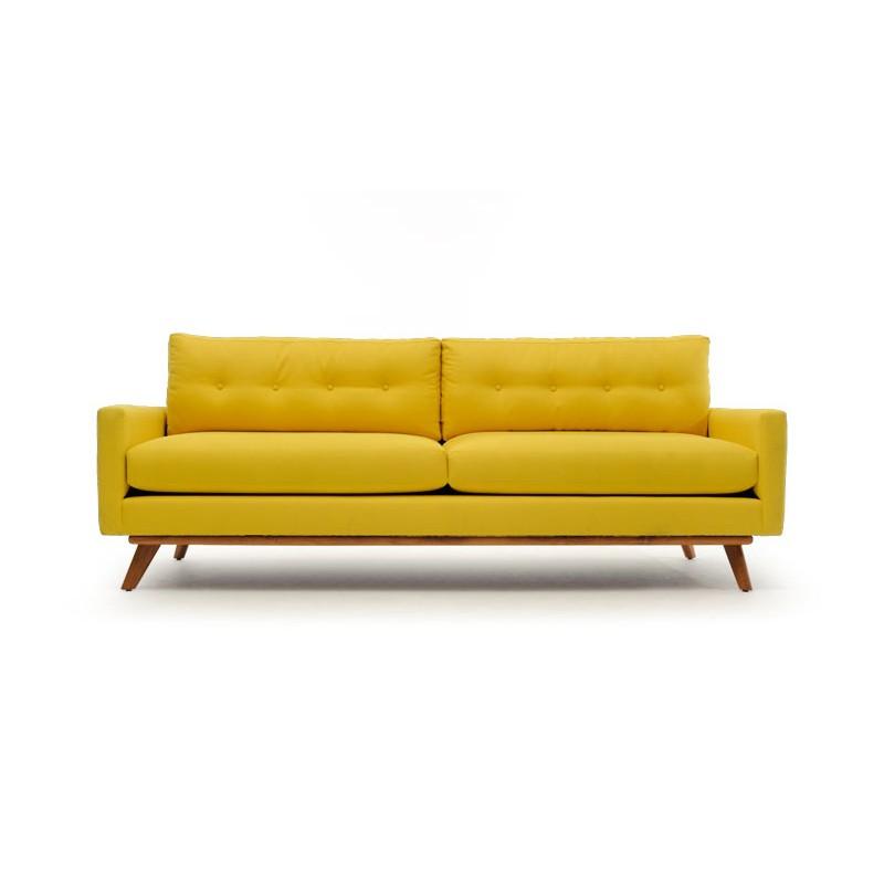 Skov Sofa