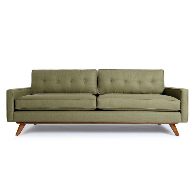 Eng Sofa