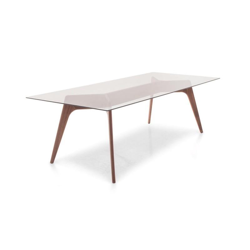 Spark Table