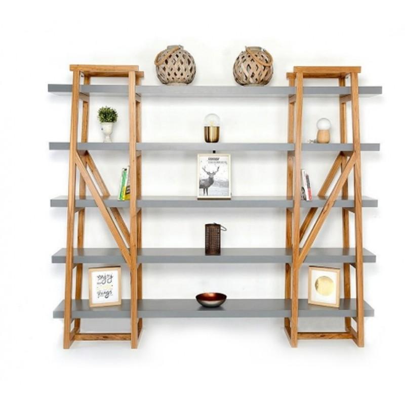 Arena Bookcase