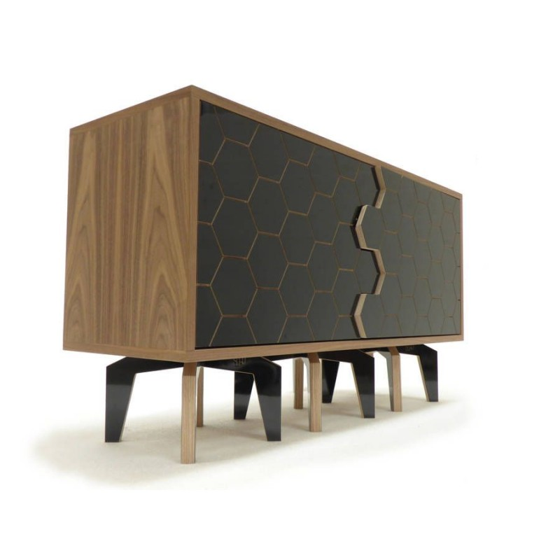 House Hive Sideboard