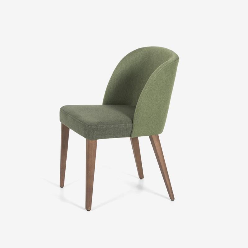 Marien Chair
