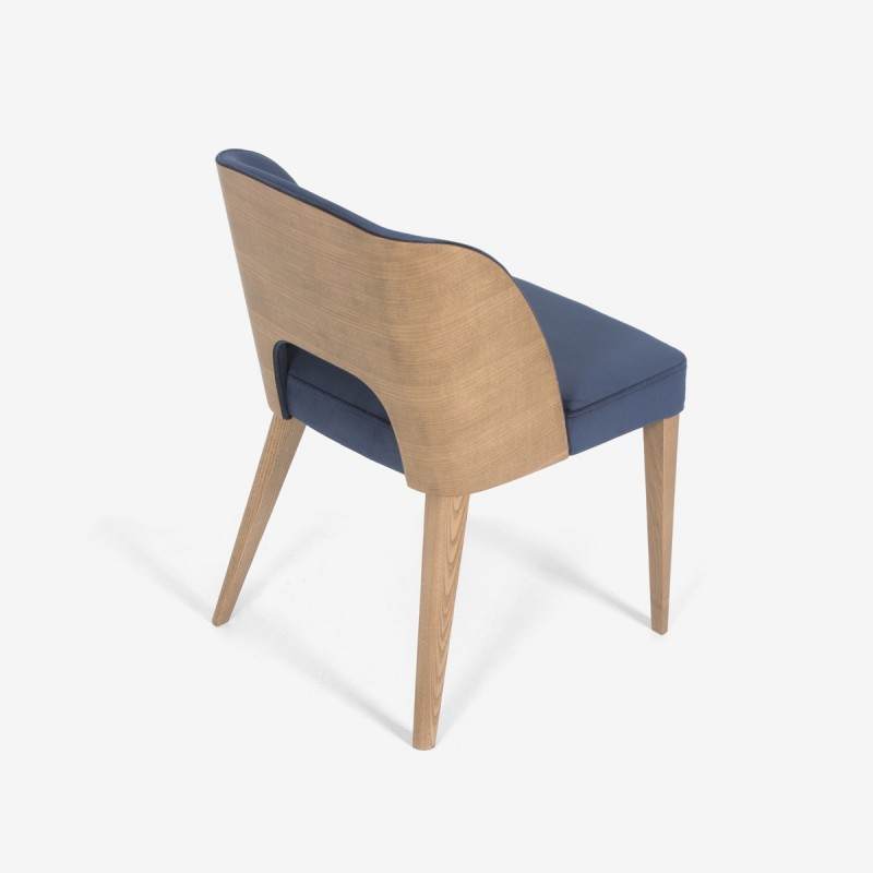 Marien Plus Chair