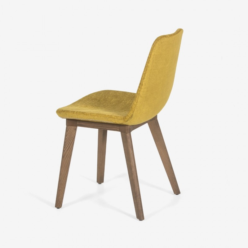 Pilla Chair