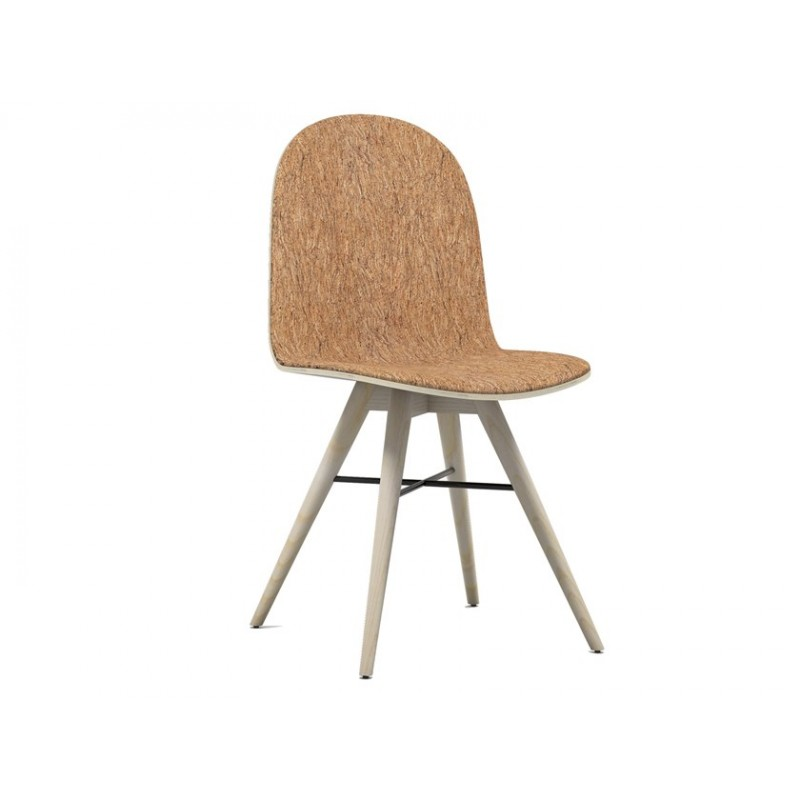 Seed Chair
