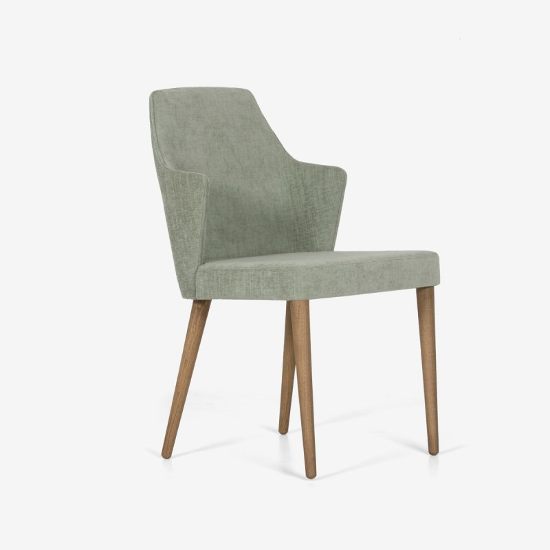 Lilla Chair