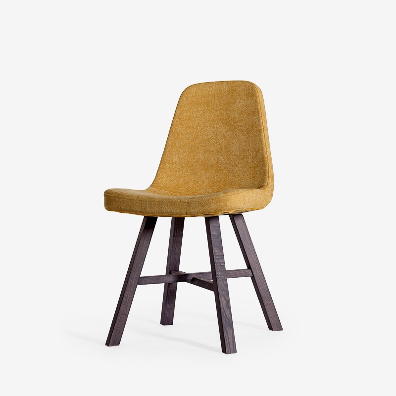 Turea Chair