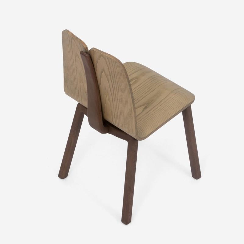 Jiraf Chair