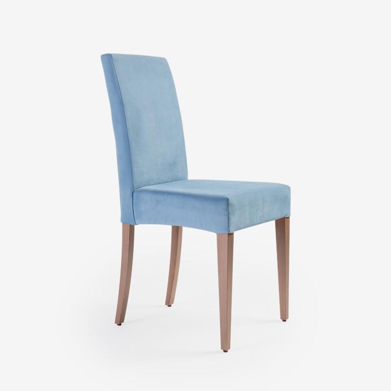 Velina Chair