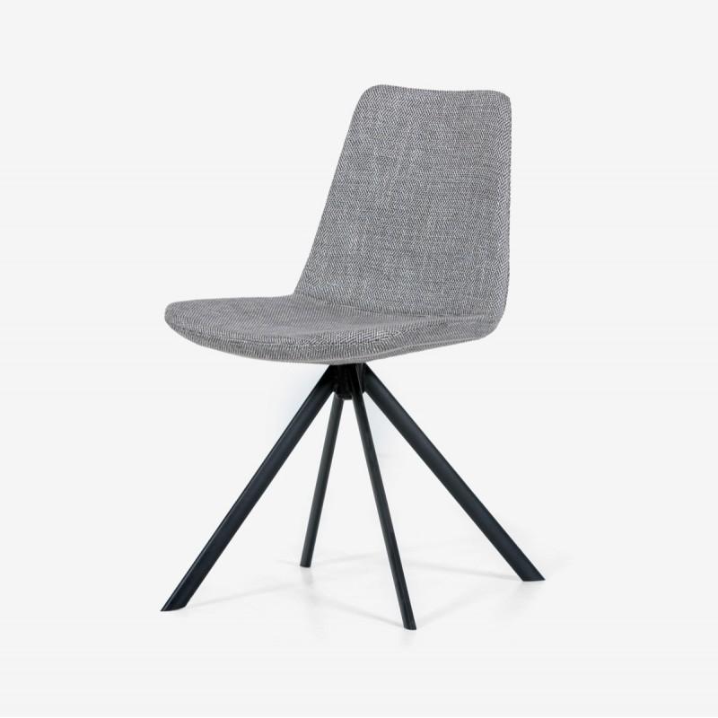 C25 Chair