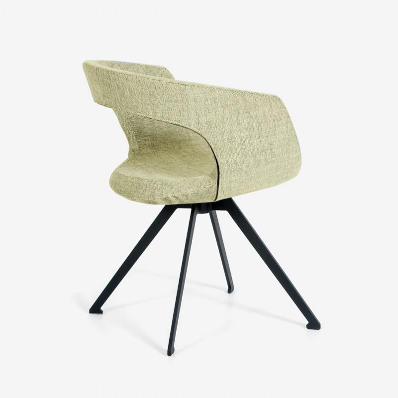 C27 Chair