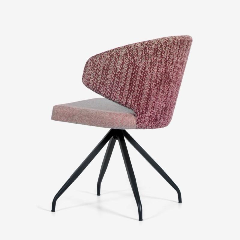 C28 Chair