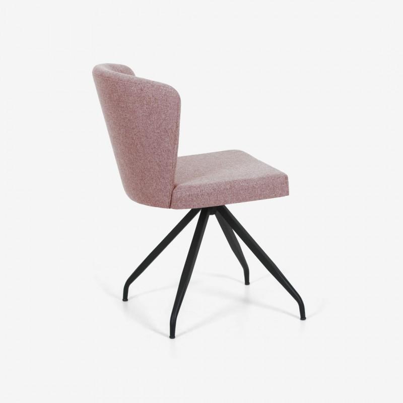 C29 Chair