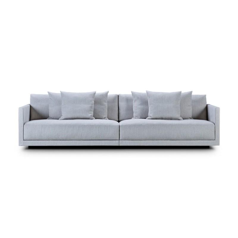 Drop Sofa