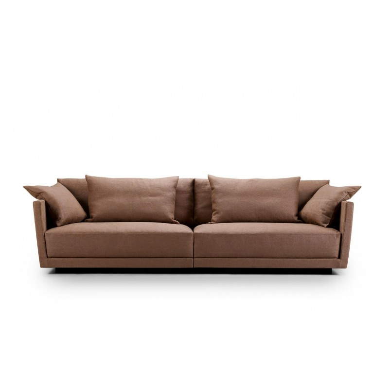 Slope Sofa