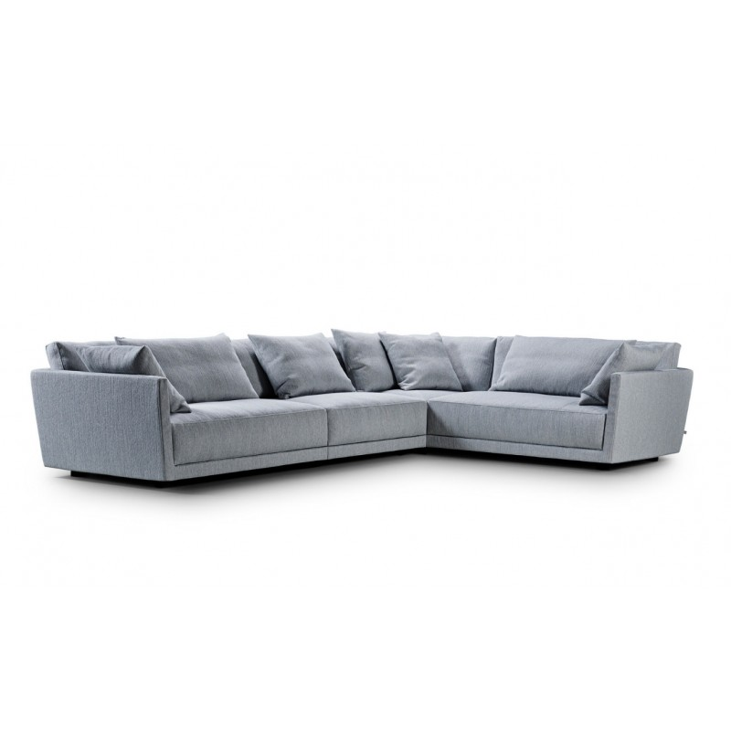 Slope Sectional Sofa