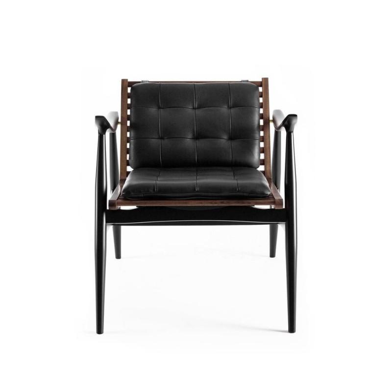 Atra Chair