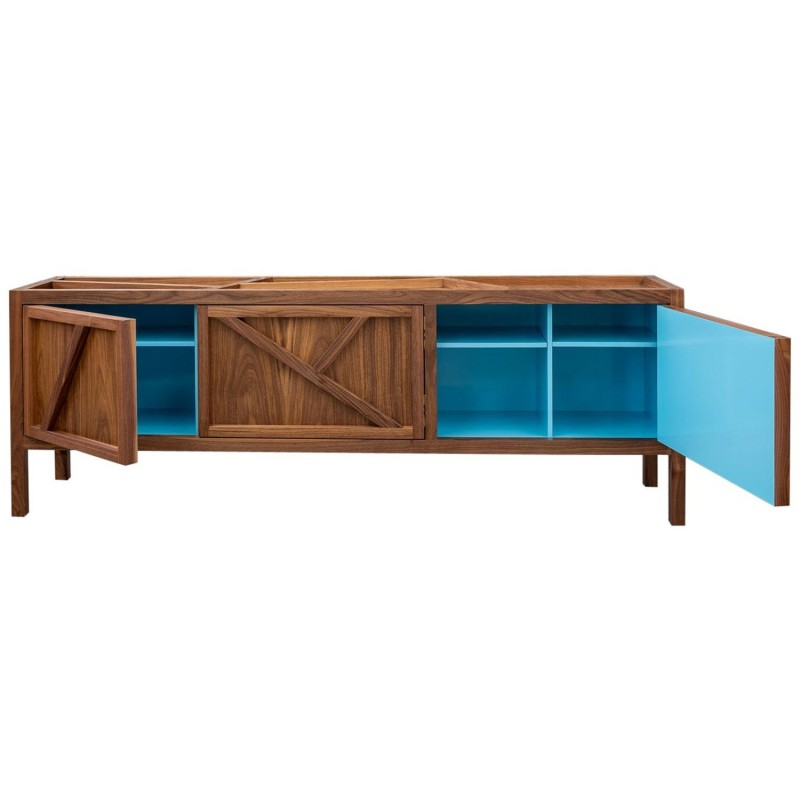 Inside Out Sideboard