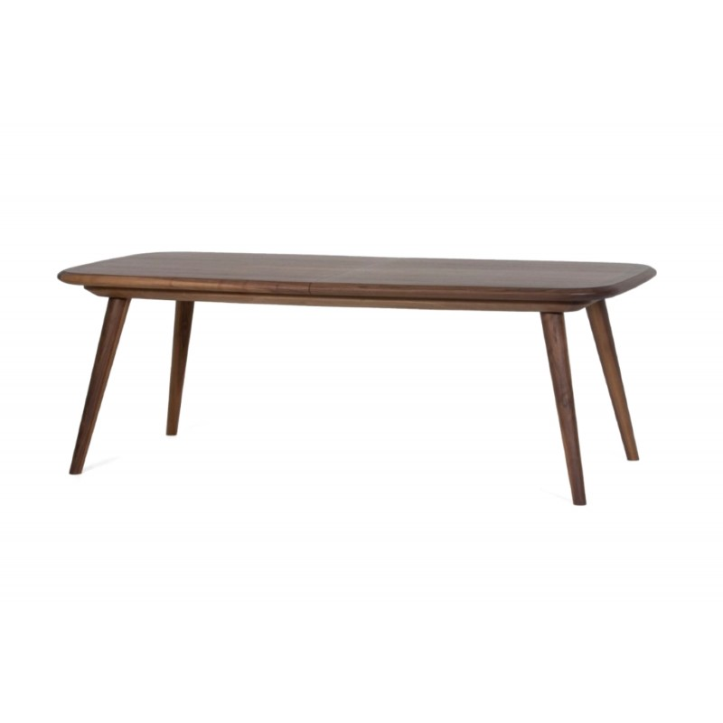Olito Table