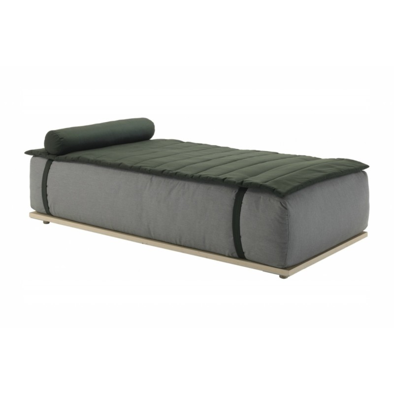 Claud Lounge Daybed