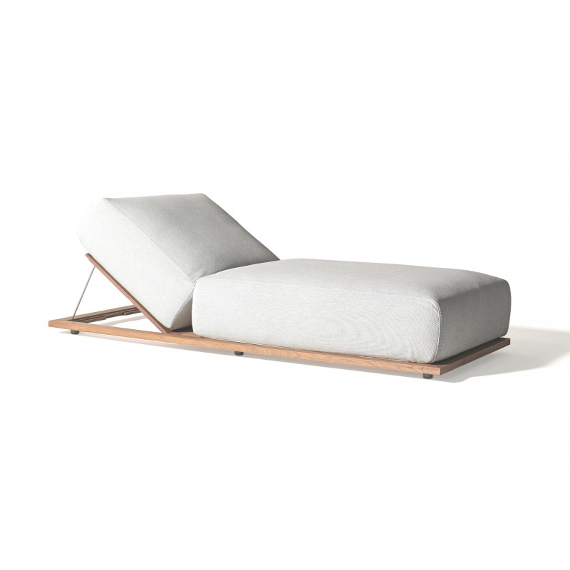 Claud Lounge Bed
