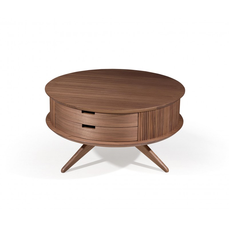 Marilyn Low Table