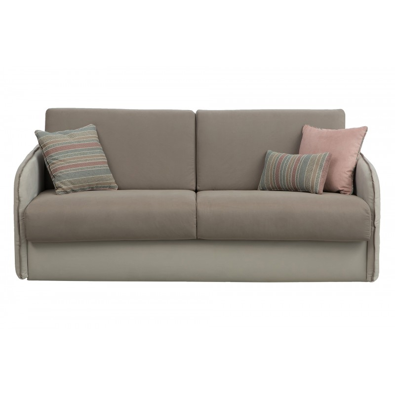 Easy Fit Sofa Bed