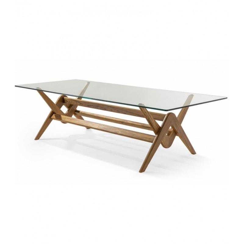 Jeanneret Table
