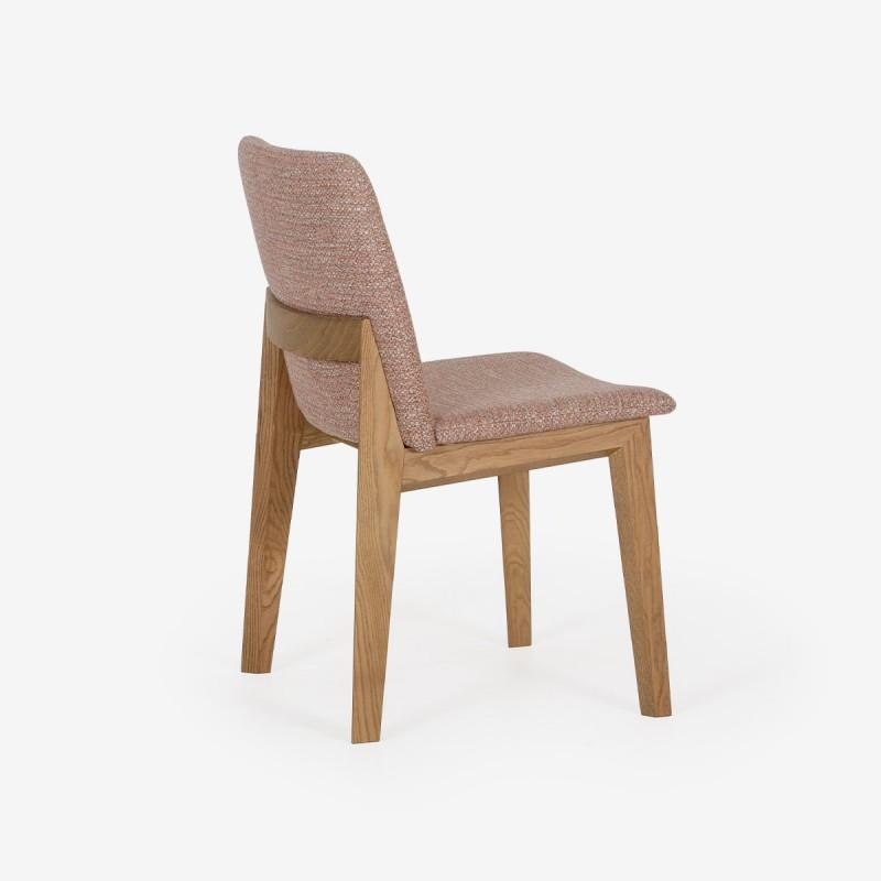 Tallia Chair