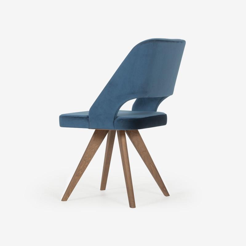 Pollita Chair